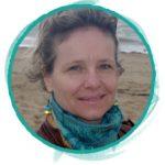 Anne-Sophie Guery Podologue posturologue en vendée