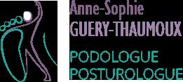 Anne-Sophie Guery-Thaumoux
